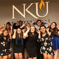 NKU University Suites