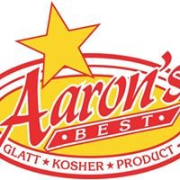 Agri Star Meat & Poultry - Aaron's Best