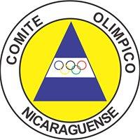 Comité Olímpico Nicaragüense