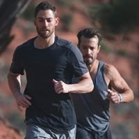 lululemon athletica's beer club with a running problem