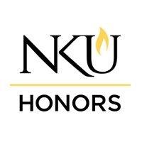 NKU Honors