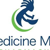 Medicine Man Liberty Lake