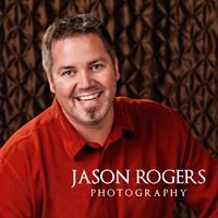 Jason Rogers Photography