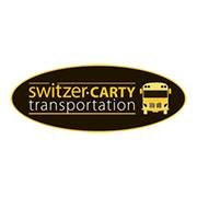 Switzer-CARTY Transportation