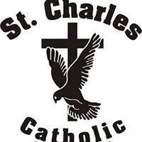St Charles Catholic School
