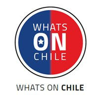 What's on Chile