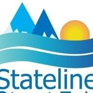 Stateline Street Fair