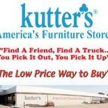 Kutter's Furniture Store