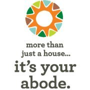 It's Your Abode