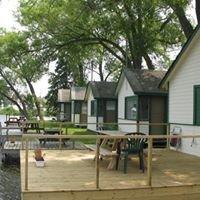 Summerland Cottages