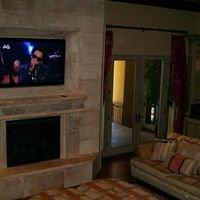 El Dorado Alarm & Home Theater