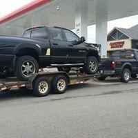 Jeff's General Automotive/Repair