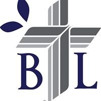 Bethlehem Lutheran School