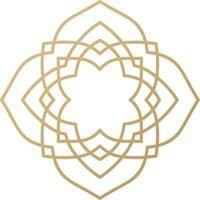 Wohn- und Raumausstattung Sommerer GmbH