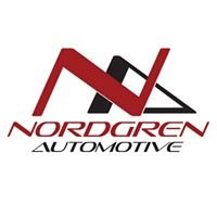 Nordgren Automotive