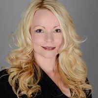 Christine Kemp Real Estate Broker Re/Max Rouge River Realty Ltd Brokerage