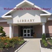 Chili Public Library