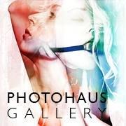 PhotoHausGallery