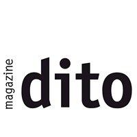 Dito Magazine