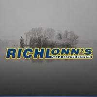 Richlonn's Tire & Automotive Service