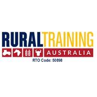 Rural Training Australia