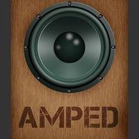 AMPed Youth (Yakima Alliance Church)