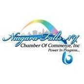 Niagara Falls NY Chamber of Commerce