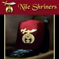 Nile Shriners