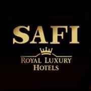 Hoteles Safi Royal Luxury