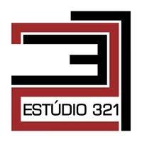 Estúdio 321