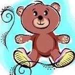 Scribbles Preschool LLC