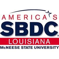 Louisiana SBDC at McNeese State University