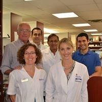 Lakefield IDA Pharmacy