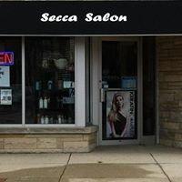 Secca Salon