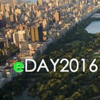 eDay2016