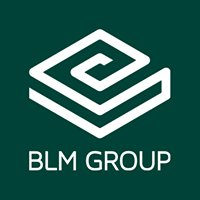 BLM GROUP USA