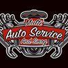 Multi Auto Service & Smog