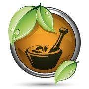 HomeopathyStore