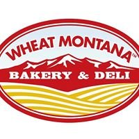 Wheat Montana Great Falls