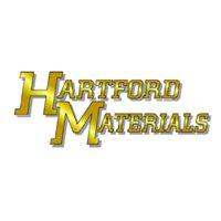 Hartford Materials