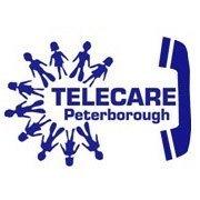 Telecare Peterborough