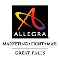 Allegra Great Falls