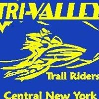 Tri-Valley Trail Riders, Inc.
