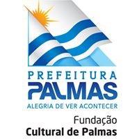 FCP Palmas