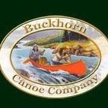 Buckhorn Canoe Company