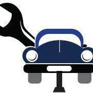 Canyon Meadows Auto Service