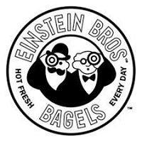 Einstein Bros Bagels - Cincinnati