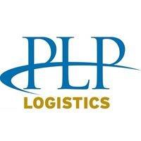 Premier Logistics Partners