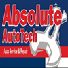 Absolute Auto Tech