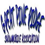 Great Pine Ridge Snowmobile Association